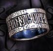 Alchemy Gothic Vampire Deus Et Natura Band Ring