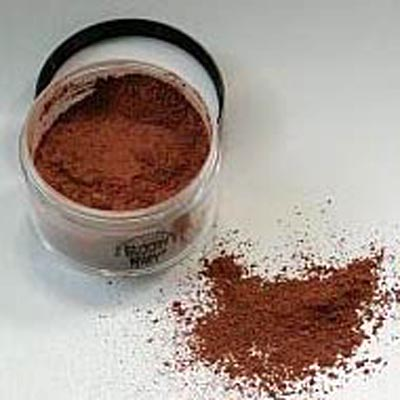 Bloody Mary Halloween Zombie Makeup Powder