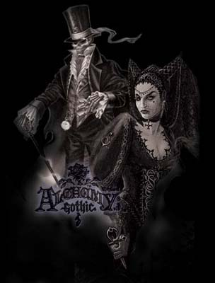 Gothic Men Gothic Women gothic Angels Gothic Gods Gothic Goddess Gothic Art Gothic Wallpaper