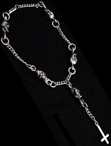 Satanic+jewelry
